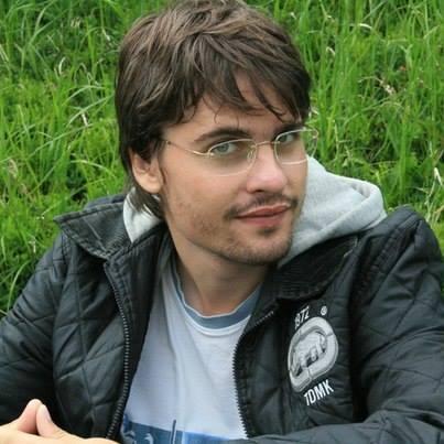Picture of Vova Saruta